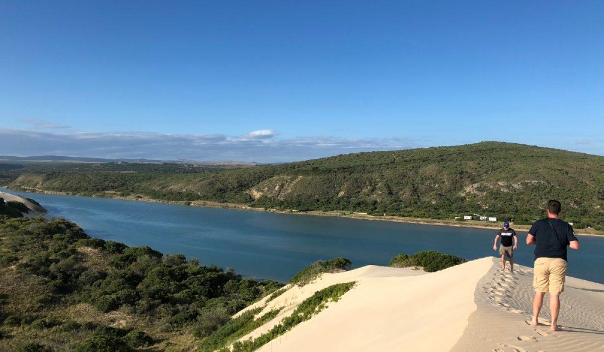 Sandboarding-View-from-top-of-dunes-Sundays-River-Adventures-Sundaze